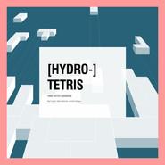 Hydrotetris