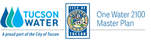 Logo_Tucson+Water-One+Water.png