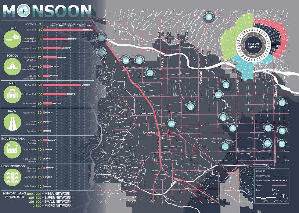 FINAL Monsoon Map_Page_1.jpg