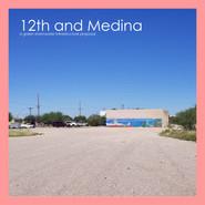 12th and Medina