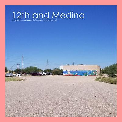 12th and medina.jpg