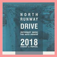 North Runway Drive