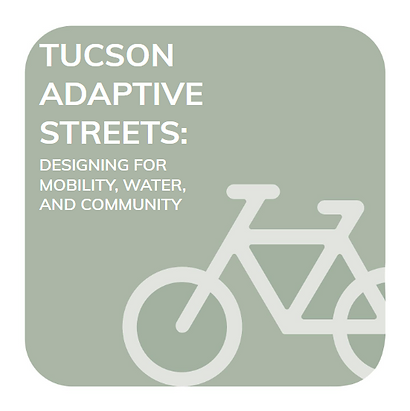 tucson adaptive streets.PNG