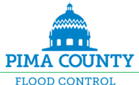 flood_control_logo_blue_green_reduced.pn