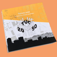 Tucson 2050: A Vision for a Future Downtown