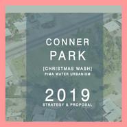 Conner Park