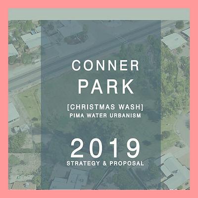 conner park.jpg
