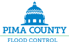 flood_control_logo_blue_green_reduced.pn