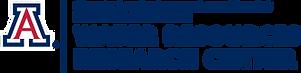 wrrc-logo_2.png