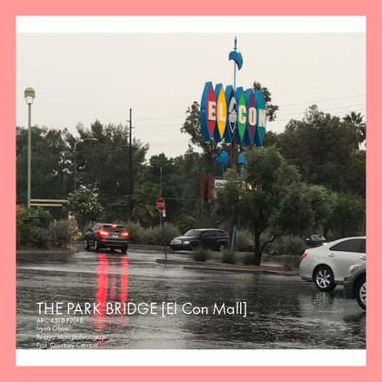 El Con Mall