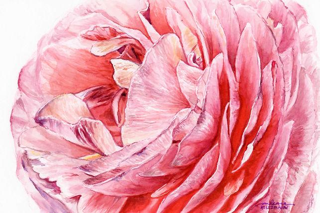 pink watercolor flower painting.jpg