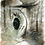 "Thumbnail: ""Eye on Nature"" Watercolor Print"