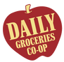 Daily Grocery Co Op