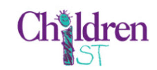 C1st Logo.jpg