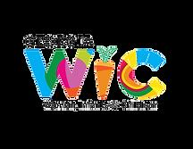 WIC_Logo_2020.png