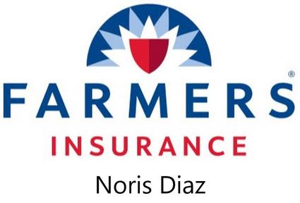 Farmer's Insurance