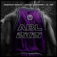 ABL 2K21