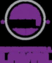 LogoOfficielABL.png