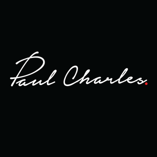Paul Logo(NOIR).png