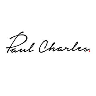 Paul logo(Blanc).png