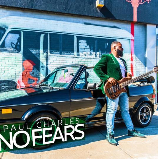 no fears.jpg