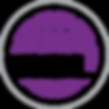 logoOfficielABLsymbole.png