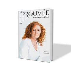 COVER LIVRE