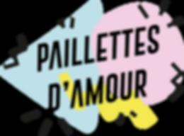 PAILLETTES_D'AMOUR_LOGO_HR.png