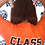 Thumbnail: Class of 2023 Spirit Shirt