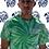Thumbnail: Class of 2021 Spirit Shirt
