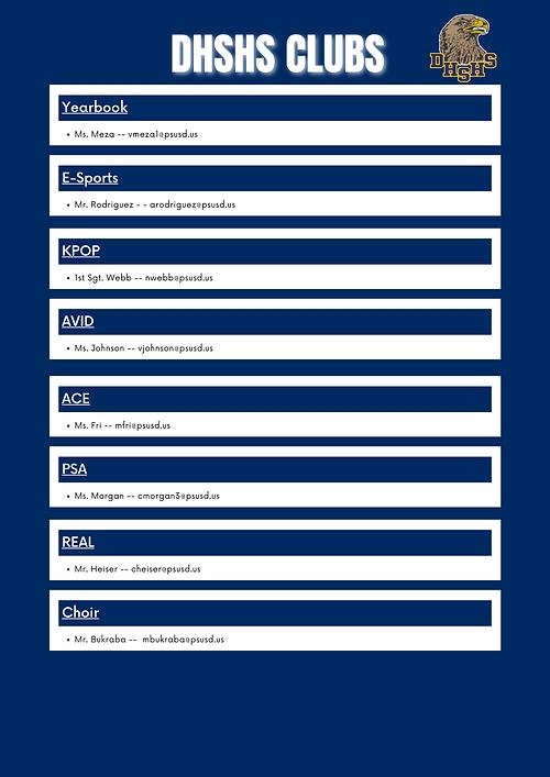 Club List (1).png