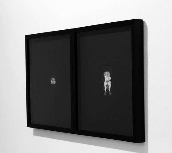 Premio-Gravura-Obras-9.jpg