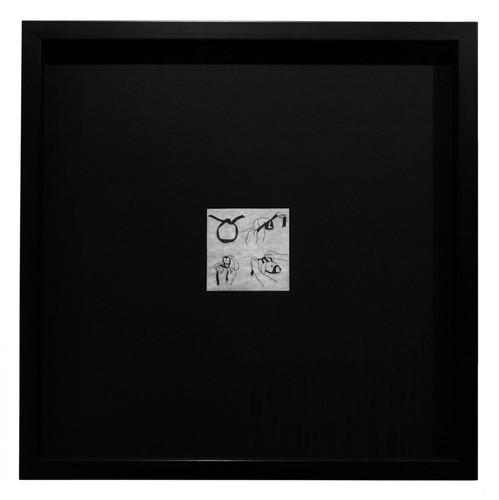 Premio-Gravura-Obras-13.jpg