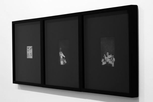Premio-Gravura-Obras-8.jpg