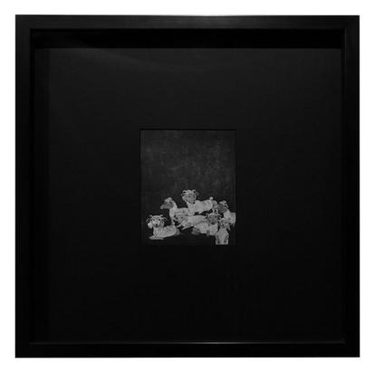 Premio-Gravura-Obras-15.jpg