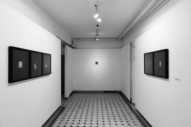 Premio-Gravura-Obras-7.jpg