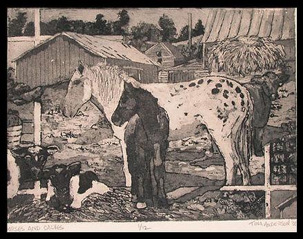 2000 Horses and Calves.jpg