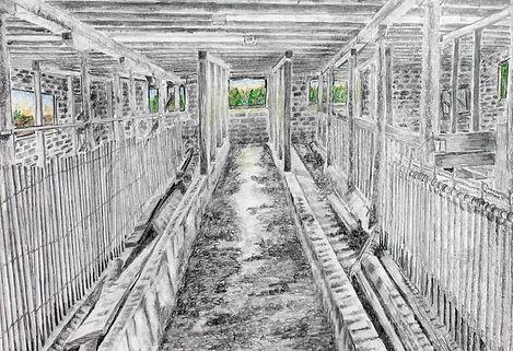 barn interior with trees.jpg