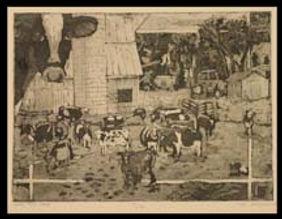 cows and calf.jpg