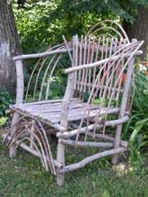 2001 Willow Chair.jpg