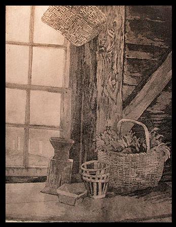 1995 Herb Drying Area.jpg