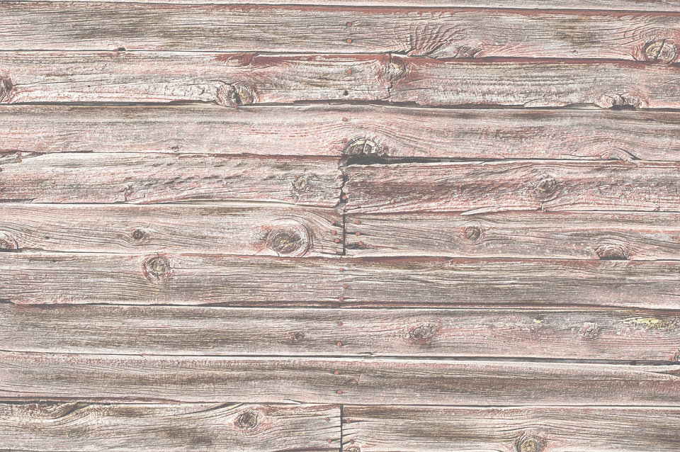 barnwood-texture-1114351_960_720.jpg