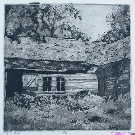1986  Jacks Barn.jpg