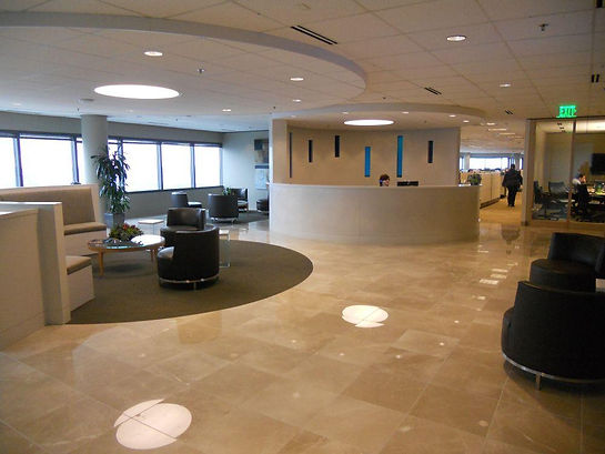 global-headquarters-lobby.jpg