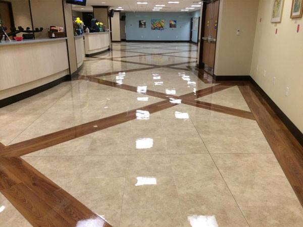ceramic-tile-flooring-commercial-1.jpg