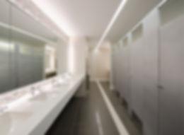 commercial-restroom.jpg