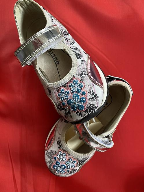 John  Galliano Girls Shoes