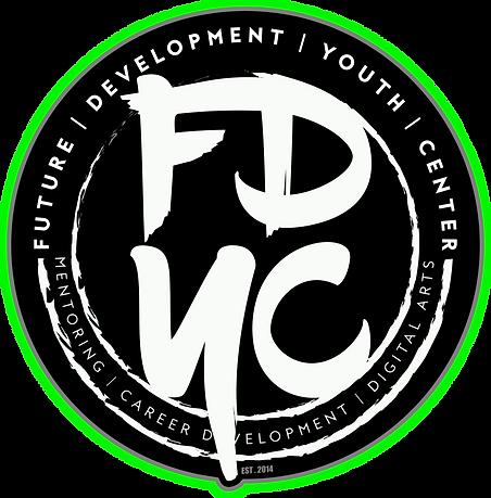 NEW FDYC logo.png