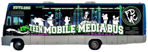Teen Mobile Media Bus.png