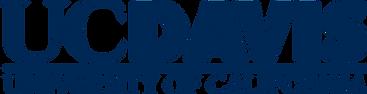 expanded_logo_blue.png